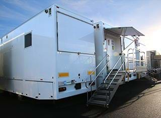 Liberty-Quad-Medical-Trailer-mobile-unit-LISTING.png