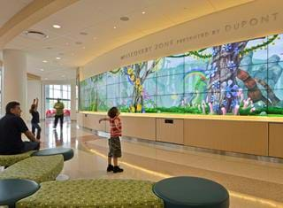DuPont Hospital for Children.jpg