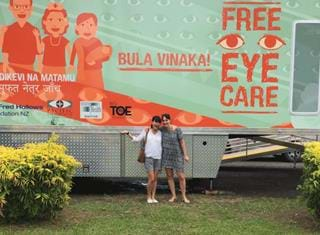 The Fred Hollows Foundation has launched a mobile eye clinic.png
