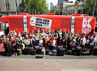 Kidney-Bus-Parliament-Launch-1518.jpg