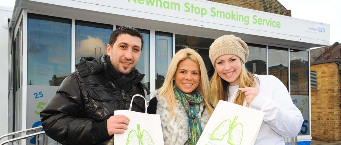 Stop-Smoking-Newham-Roadshow-Truck_S1.png