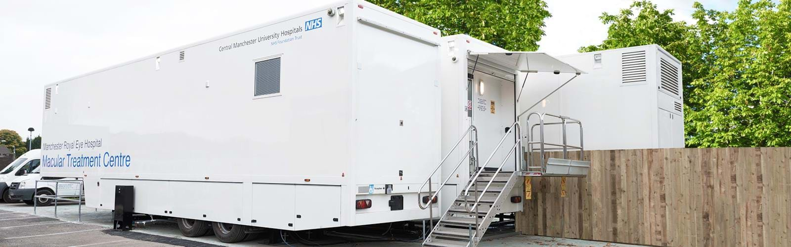 Mobile Ophthalmology Unit_Exterior (5)