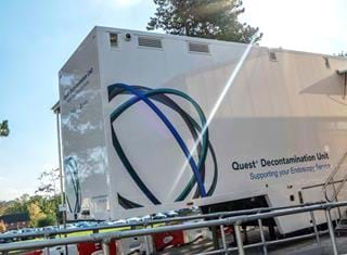 Mobile Endoscope Decontamination Unit_Leicester NHS.png (1)