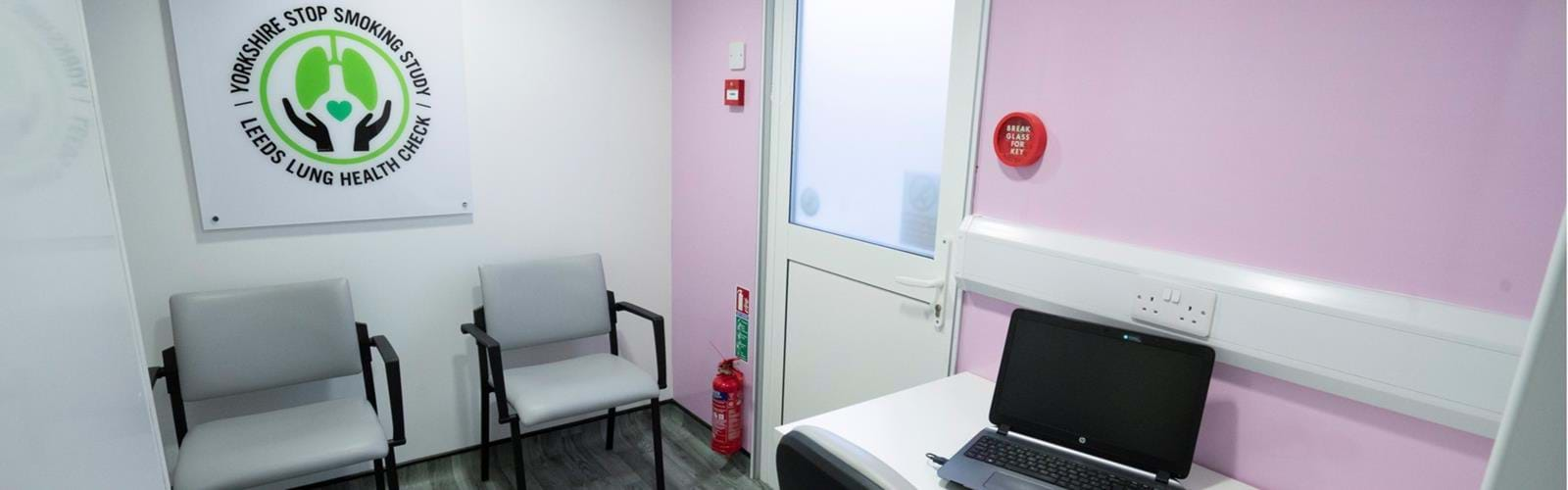 Mobile Medical Clinical consultation room_interior.jpg
